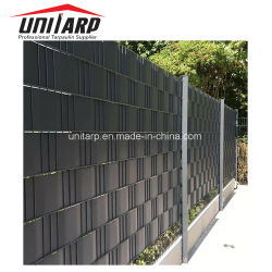 China Vinyl Fence Vinyl Fence Manufacturers Suppliers