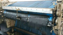 Mine Tailing Waste Water Treatment