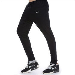 New Fashion Style Sports Pants for Man's Trousers