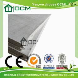 Fireproof Boards, Magnesium Oxide Board, MGO Board