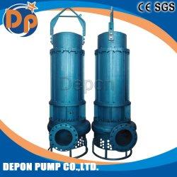 Mining Dredging Submersible Slurry Pump