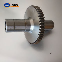 China Lifting Gear, Lifting Gear Manufacturers, Suppliers, Price