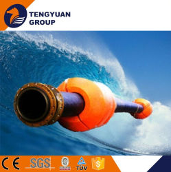 Slurry Suction Pipe for Dredging Pipe