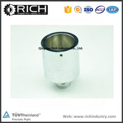 Lower Receiver/Ar 15 Lower Receiver/CNC Ar15/Ar-15/Ar 15 Lower/Steel Forging Part/Ar 15 Parts/Coupling Sleeve