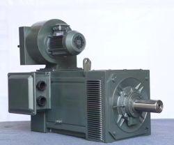 Transformer Rectifier For Electrowinning In Zinc Refinery