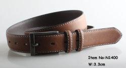 b44e29db3 Fashion Popular Men PU Leather Belt (N1400)