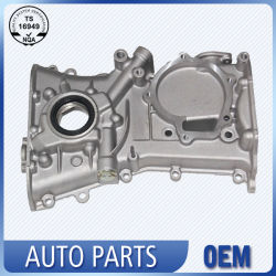 Car Parts in Bulk, Timing Cover Car Spare Parts Wholesale
