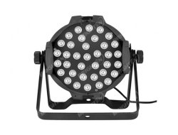 Best Price for Indoor 36*3 LED PAR Cans Light