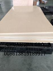 Polyamide Sheet/Plate