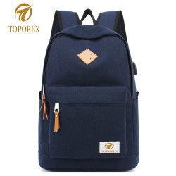 New Stylish China Supplier Custom Fashion Travel Sport Bag Shoulder Backpack