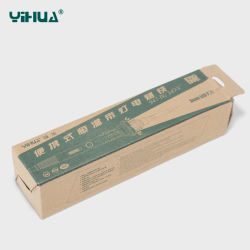 Yihua947-IV 60W Adjust Temperature with Working Light Electric Soldering Iron