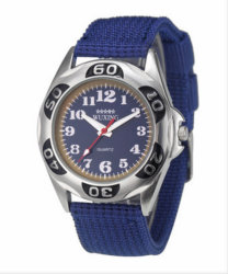 Waterproof Quality Men Sport Watch with Factory Direct Prices (DC-311)