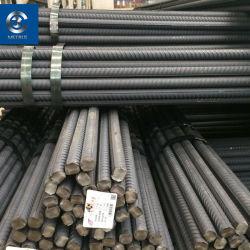China Deformed Bar Deformed Bar Manufacturers Suppliers