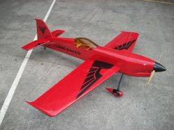 China Gas Rc Planes, Gas Rc Planes Wholesale, Manufacturers