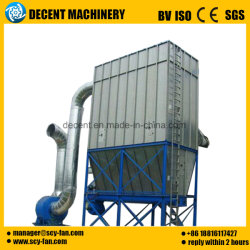 Absorption Tower FRP Exhaust Gas Treatment Equipment Acid Mist Purification Tower Exhaust Gas Absorption Tower Spray Tower Customization