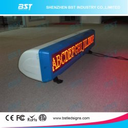 China Taxi Roof Top Signs, Taxi Roof Top Signs Wholesale