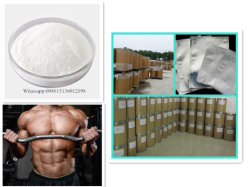 China Testosterone Deca, Testosterone Deca Manufacturers