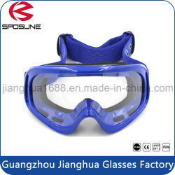 8ab1a7525d Hot Sale High Quality Wholesale Swim Goggles Anti Fog Safety Motorcycle  Goggles with Price
