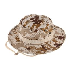 China Military Bucket Cap, Military Bucket Cap Wholesale