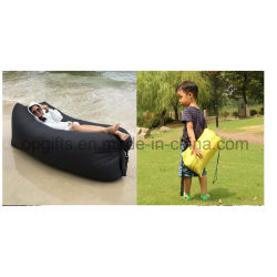 Outdoor Sports Casual Camping Sleeping Lazy Bag