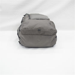 Laptop Computer Notebook Outdoor Camping Faction Fashion Business Backpack Travel Sport Hiking Bag (GB#20040)