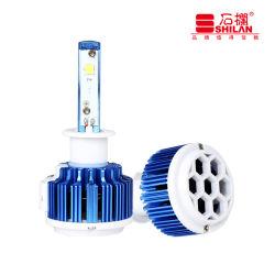 Best Price Auto Car Parts 35W 2700lm T3 H1 LED Headlight