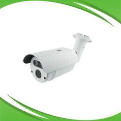 1.3MP 4X Ahd Automatic Zoom Camera