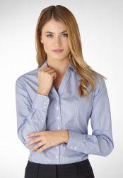 Best Price New Design Women Shirts