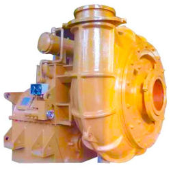 Wholesale Cheap Price Sand Gravel Dredger Pump / Dredging/Dredge Slurry Wa /Centrifugal Sand Slurry Pump