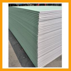 Gypsum Board Plasterboard Wholesale Supplier