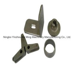 Ductile Iron Automobile Parts by Sand Casting