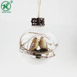 Wholesale Glass Christmas Ornaments Wholesale Glass Christmas
