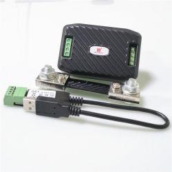 Pzem-017 DC 300V 100A RS485 Electric Smart Energy Meter