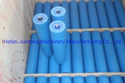 China Hdpe Pipe Roller, Hdpe Pipe Roller Manufacturers, Suppliers
