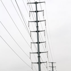 Electrical Power Pole Price, 2019 Electrical Power Pole