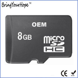 SD Micro SD CF Memory Card From Shenzhen (2GB TF)