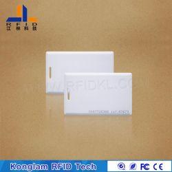 Wholesale Customized PVC Smart RFID Card