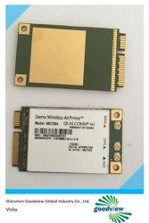 China Sierra Wireless, Sierra Wireless Manufacturers