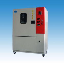 Ytat-101 Air-Ventilation Aging Testing Equipment Price