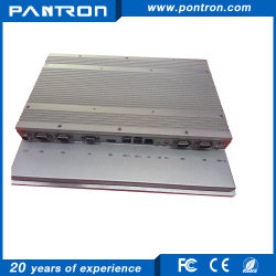 Intel J1900 quad cord 12.1 inch industrial panel PC price