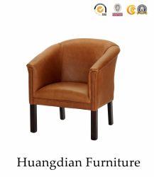 Sensational China Leather Tub Chair Leather Tub Chair Manufacturers Creativecarmelina Interior Chair Design Creativecarmelinacom