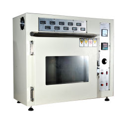 Adhesive Tape Holding Power Test Chamber (YL-8808)
