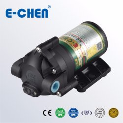 China diaphragm pump diaphragm pump manufacturers suppliers made diaphragm pump 75gpd inlet 0psi working 70psi home reverse osmosis 803 cheap price ccuart Choice Image