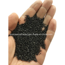 New Ceramic Sand Replace Foundry Chromite Sand for Casting