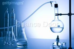 Laboratory Hardware & Plastic Ware