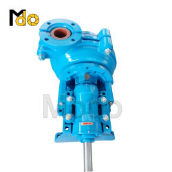 Newest Vertical Hydraulic Solid Control System Sand Suction Gravel Mud Pump for Slurry Transportation