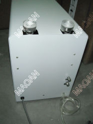 Automatical Air Generator 5L Used in Labs