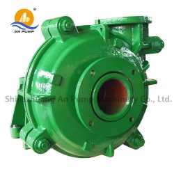 Good Price Gland Packing Seal Slurry Pumps Maker