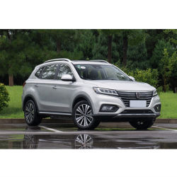 2019 New Style Hot-Selling 4 Wheel 5 Seats E Car Electric Car/SUV/Vehicles