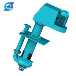 Vertical Centrifugal Slurry Pump No Sela Water Pump Sump Pump